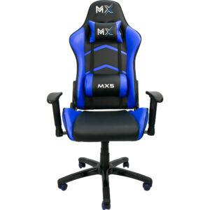 Mx5 preto e azum